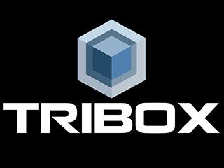Hospedagem de sites é na TRIBOX Internet